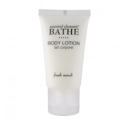 1oz/30ml Bathe Body Lotion - Tube