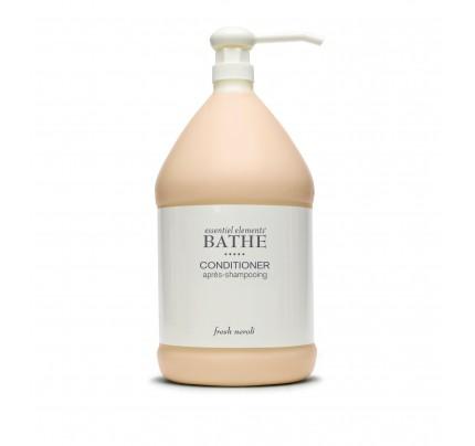 Bathe Conditioner Gallon