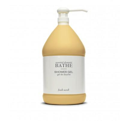 Bathe Shower Gel Gallon