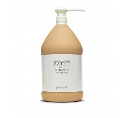 Bathe Shampoo Gallon