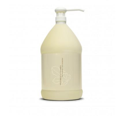 Conditioner Gallon | Verde | Gilchrist & Soames