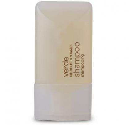 1oz/30ml Verde Shampoo - Tube