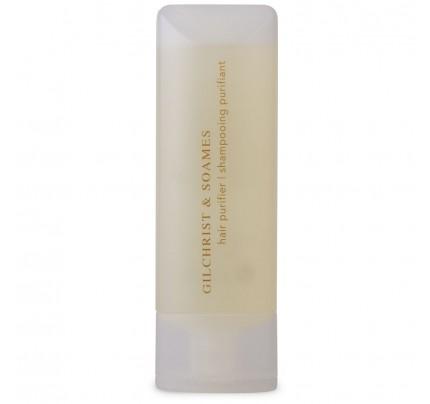 2oz/60ml Verde Shampoo- Tube