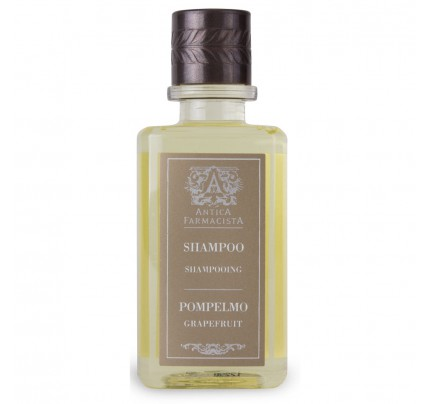 3oz/90ml Antica Farmacista Shampoo
