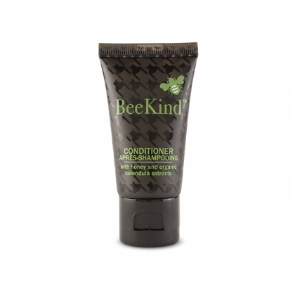1oz/30ml BeeKind Conditioner - Tube