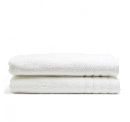 Bath Sheet Set | Camden | Gilchrist & Soames