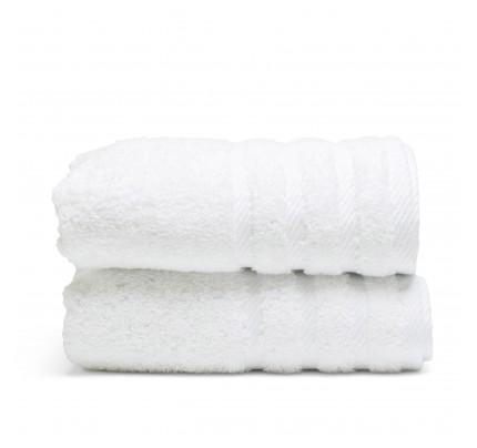 Hand Towel Set | Camden | Gilchrist & Soames