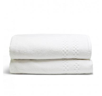 Bath Sheet Set | Chelsea | Gilchrist & Soames