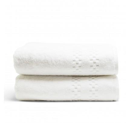 Bath Towel Set | Chelsea | Gilchrist & Soames