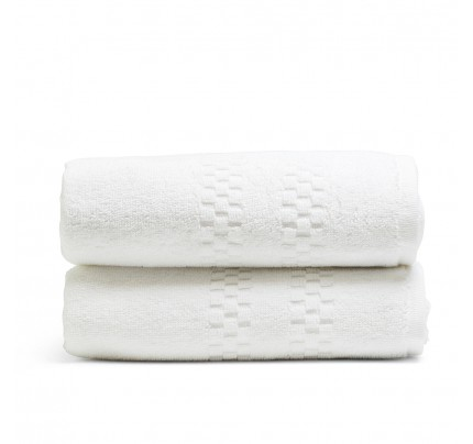 Hand Towel Set | Chelsea | Gilchrist & Soames