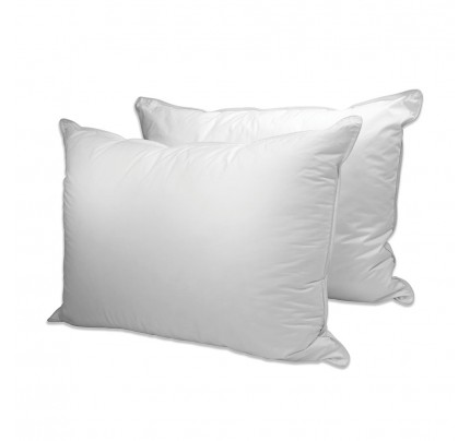 Dream Essence Pillow, Standard (case of 12)