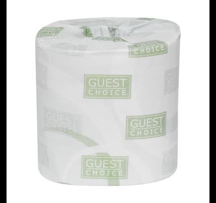 Guest Choice Bath Tissue (case of 96)