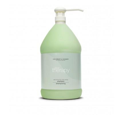 Shampoo Gallon | Spa Therapy | Gilchrist & Soames