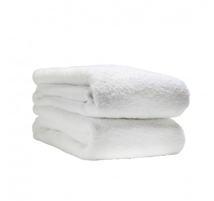 Allura Hand Towel Duo Set | Simply Supplies