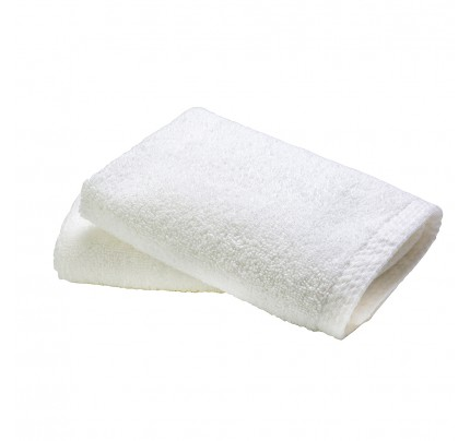Allura Wash Cloth Duo Set | Simply Supplies