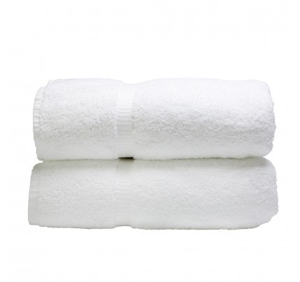 Fairview Bath Towel Duo Set | Simply Supplies