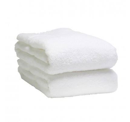 Fairview Hand Towel Duo Set | Simply Supplies