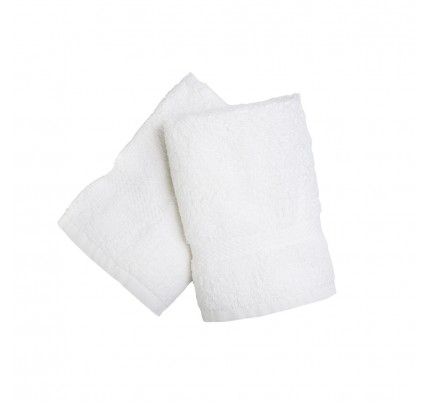 Fairview Wash Cloth Duo Set | Simply Supplies
