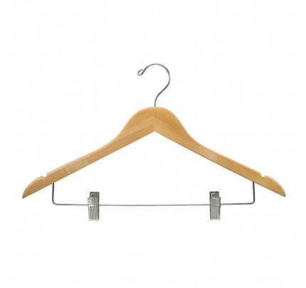 Hanger with Clips, set of 5 | Simply Supplies