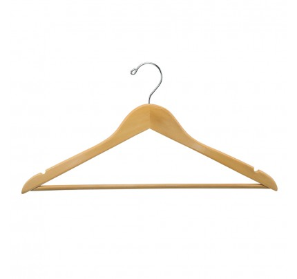 Hanger, set of 5 | Simply Supplies